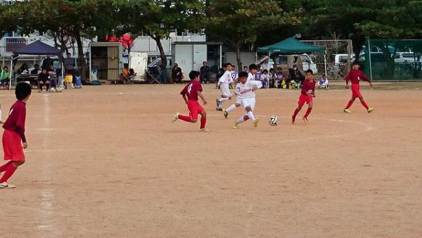 soccerPT0311.jpg