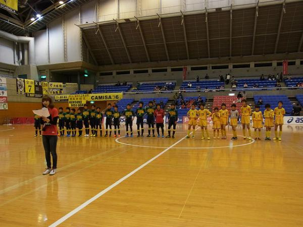 soccerPT031801.jpg