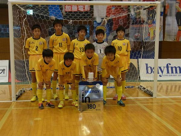 soccerPT031802.jpg