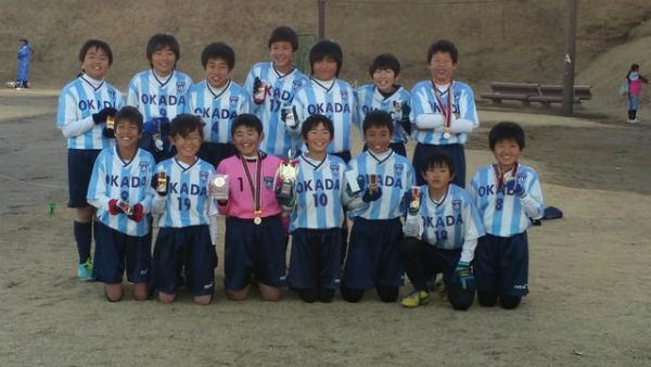 soccerPT0331.jpg