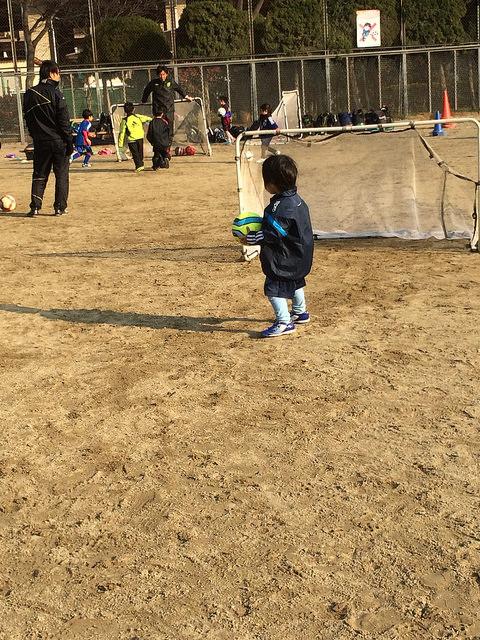 soccerPT040802.jpg