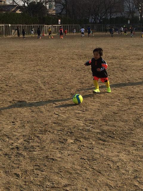 soccerPT040803.jpg