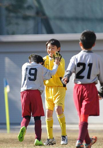 soccerPT0415.jpg