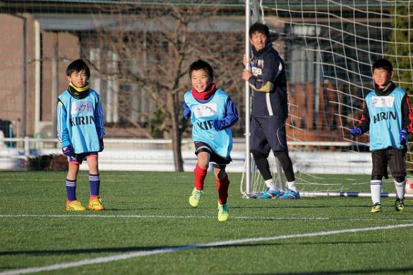 soccerPT0422.jpg
