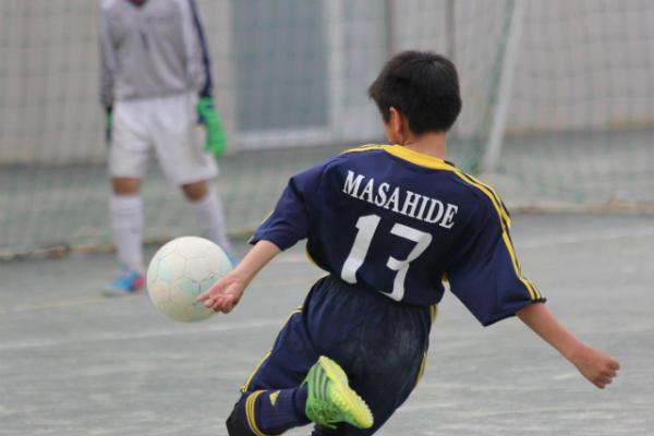 soccerPT0513.jpg