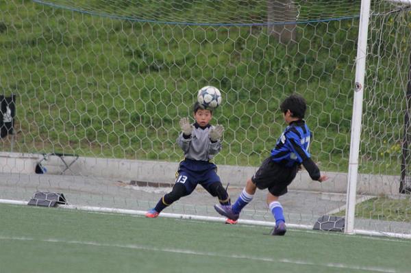soccerPT0520.jpg