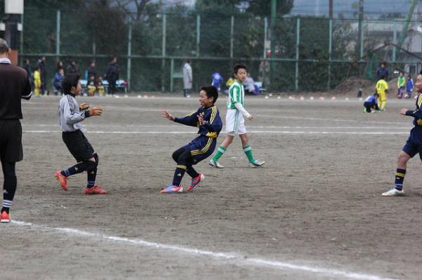 soccerPT0528.jpg