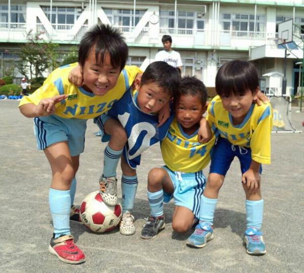 soccerPT0605.jpg