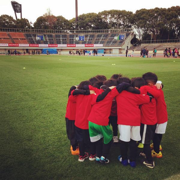 soccerPT0612.jpg