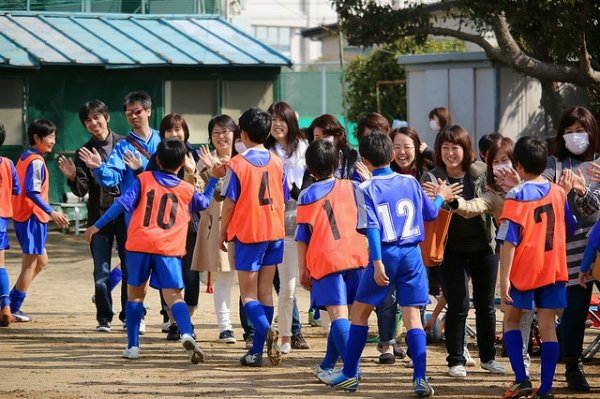 soccerPT0812.jpg