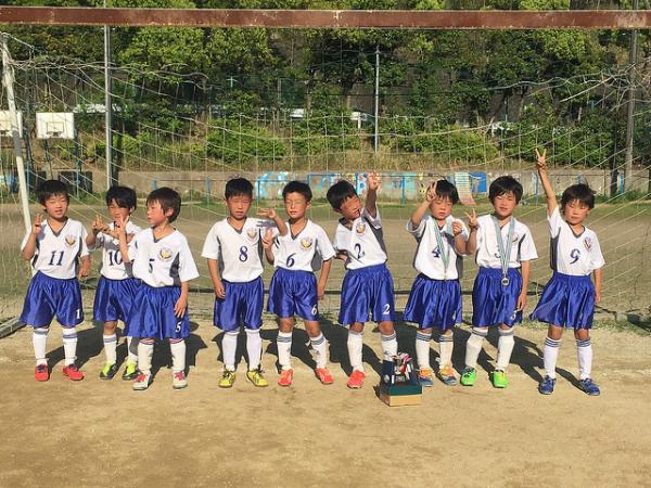 soccerPT0819_01.jpg