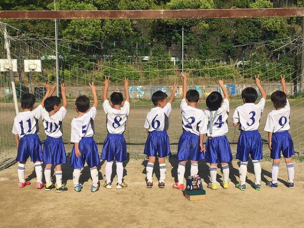 soccerPT0819_02.jpg