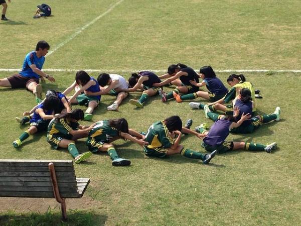 soccerPT0909.jpg