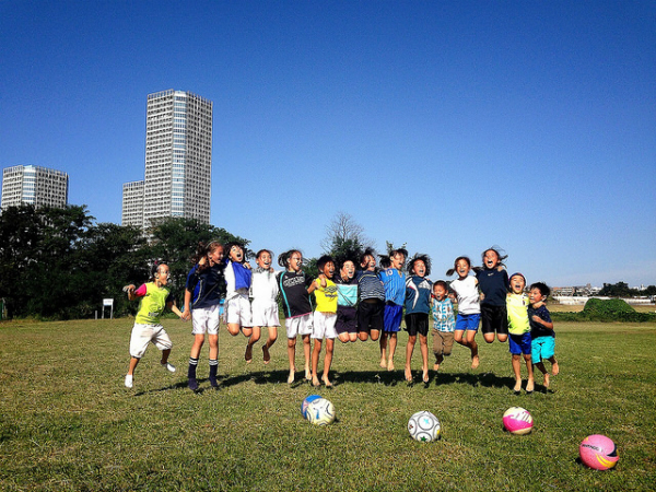 soccerPT128.jpg