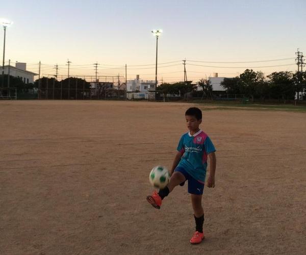 soccerphoto0904.jpg