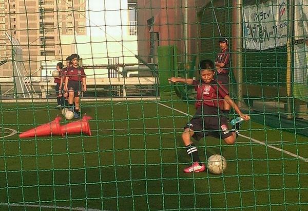 soccerphoto1126.jpg