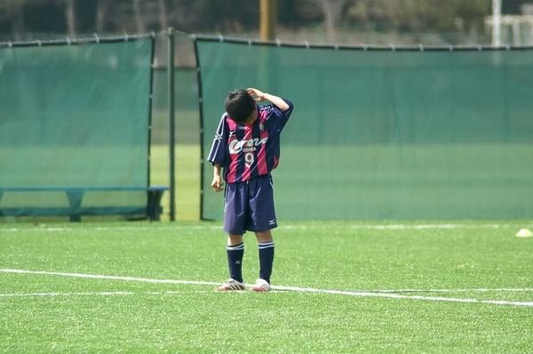 soccerpt1203_2.jpg
