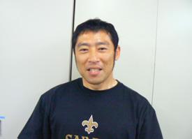 11-08-03-小澤.jpg