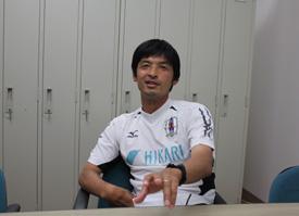 11-06-29-ishimarukantoku.jpg