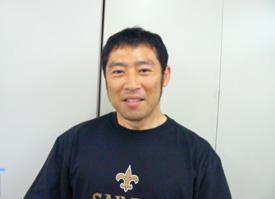 11-08-04-小澤.jpg