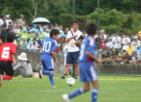 11-08-12-小野さんA0324.jpg