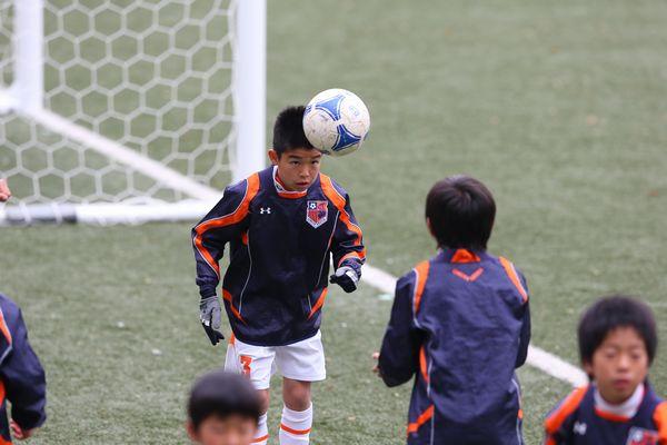 akifuyu_matome_01.jpg