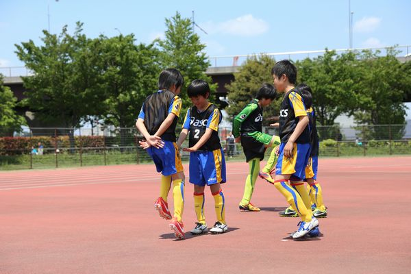 ashigahayakunar_matome_03.jpg