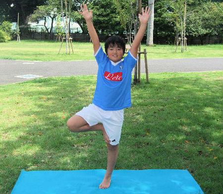matome_yoga02.jpg