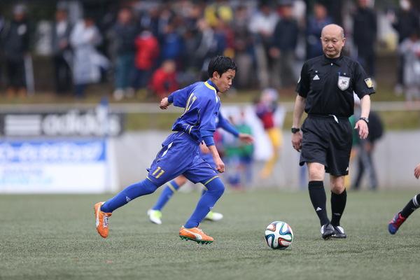 matome_referee02.jpg