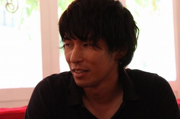 jyoshi_05.jpg