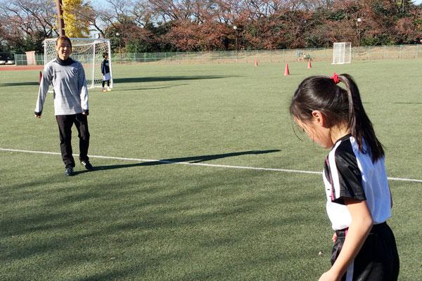 jyoshicamp_matome_01.jpg