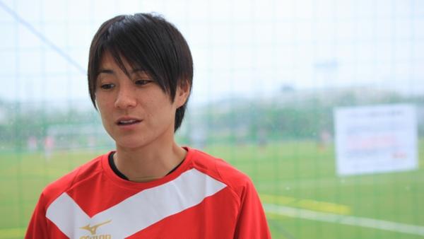 jyoshicamp_matome_07.jpg