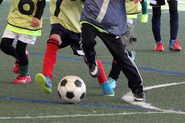 【集中力】サッカーでも勉強でも伸びるために必要な「集中力」が大事な理由