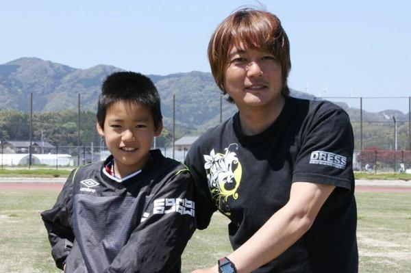matome1110_sakaiku_camp04.jpg