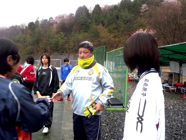 matome_07_syoji4-thumb-600x450-2926.jpg