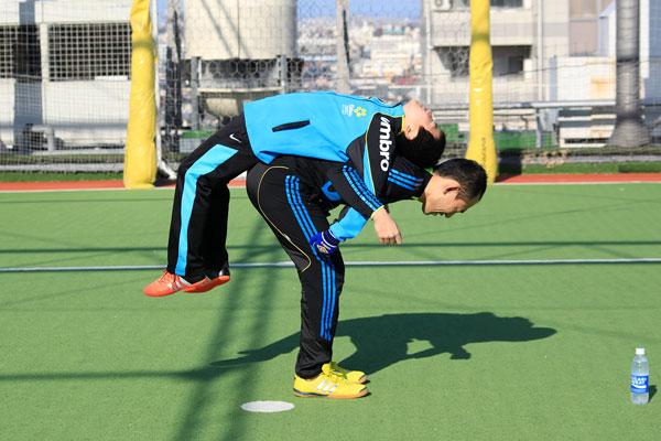 matome_DVD&training01.jpg