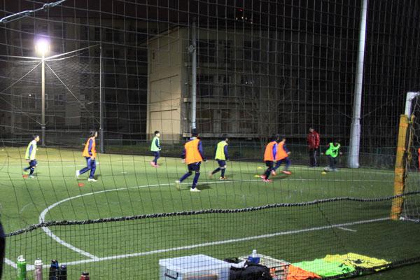matome_DVD&training05.jpg