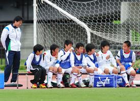 natsubate_07.jpg