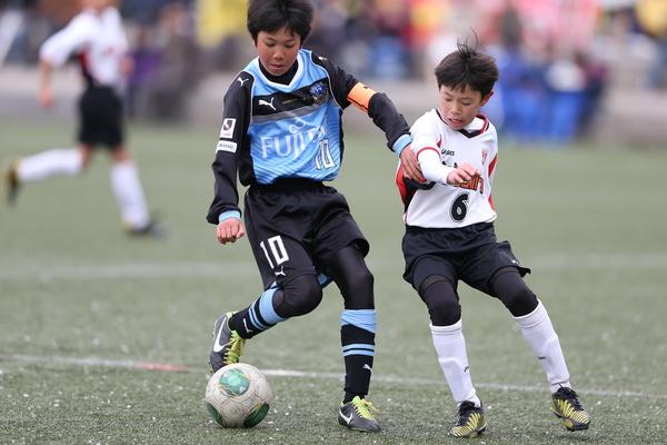 サッカーがうまくなる一番の方法が、技術指導ではなく人間性を磨くことだと教えてくれる記事7選