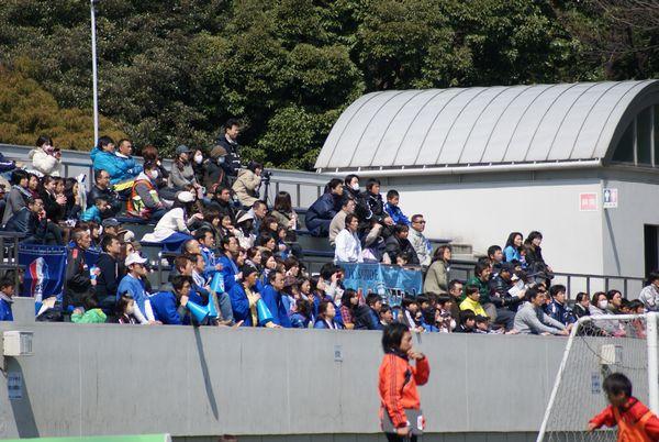 otona_kakawarimatome_06.jpg
