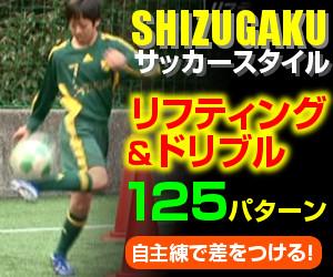 shizugaku_300x250_01.jpg