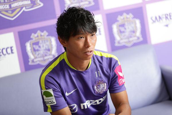 soccer_player_matome_02.jpg