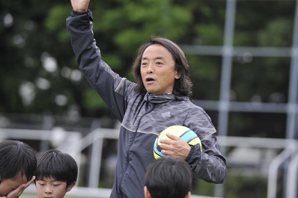 soccer_player_matome_06.jpg
