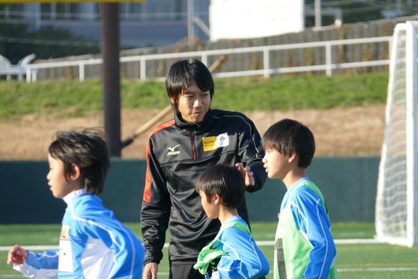sotsugyo_01.jpg