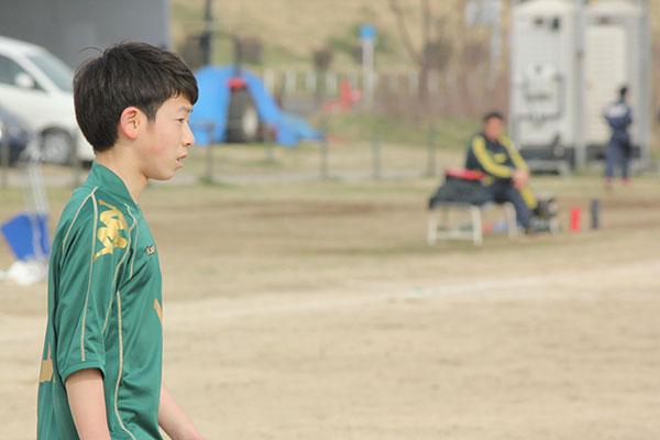 sotsugyo_02.jpg