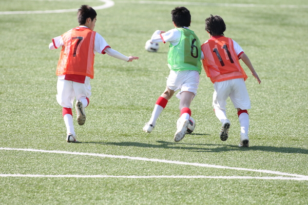 sotsugyo_05.jpg
