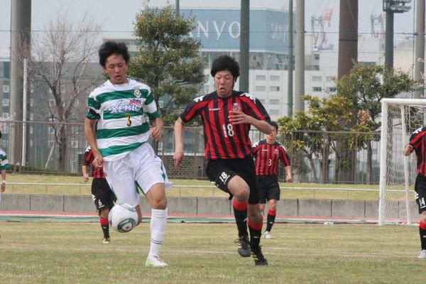 sotsugyo_06.jpg