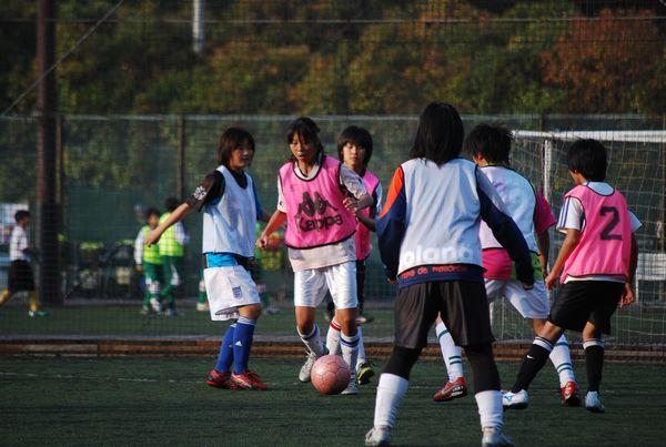 sotsugyo_07.jpg