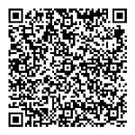 QR-mukasa.jpg