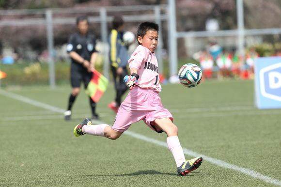 【夏休み開催】元サンフレッチェ広島GKコーチによる「GKスペシャルキャンプ」